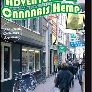 Adventures In Cannabis Hemp