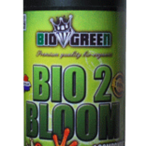 BioGreen Bio-2 Bloom