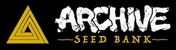 Archive Seeds